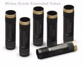 Browning, Midas Grade Extended Choke Tube, Full, 12 Gauge by Browning