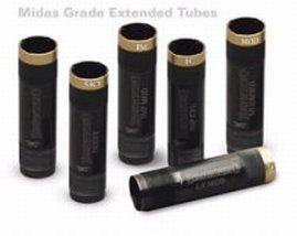 Browning Midas Grade Extended Choke Tube, Skeet, 12-Gauge