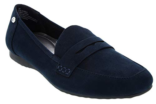 Pictures of London Fog Women's Barbee Classic Slip 3