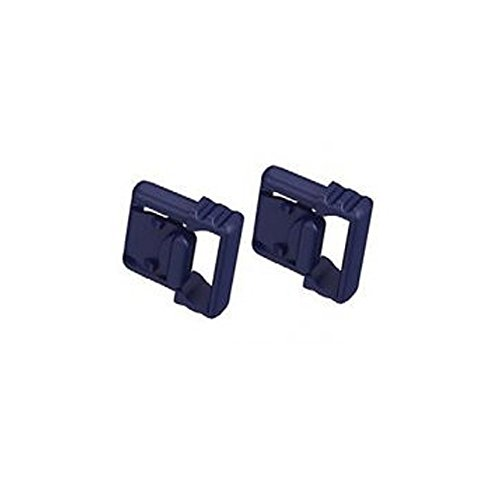 Headgear Clips for ResMed Ultra Mirage II - Mirage Micro - Mirage Activa LT & Mirage - Mirage Replacement Activa