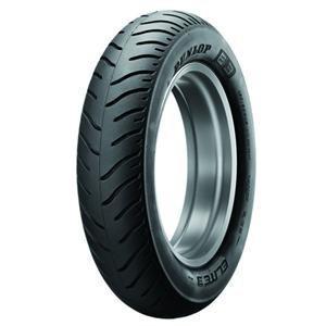 Dunlop Elite 3 MU90B16 Rear Tire 45091010