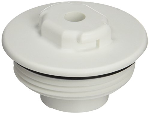 Jabsco Sea Toilet - Seal Housing Assembly only - 2007 Onward