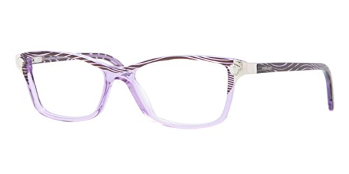Versace VE3156 Eyeglasses