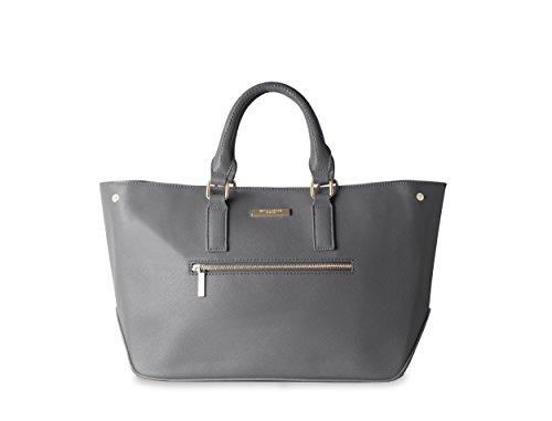 Day Loxton Donna Grande Per Bag Adalie Carbone Katie q8xwHUEq