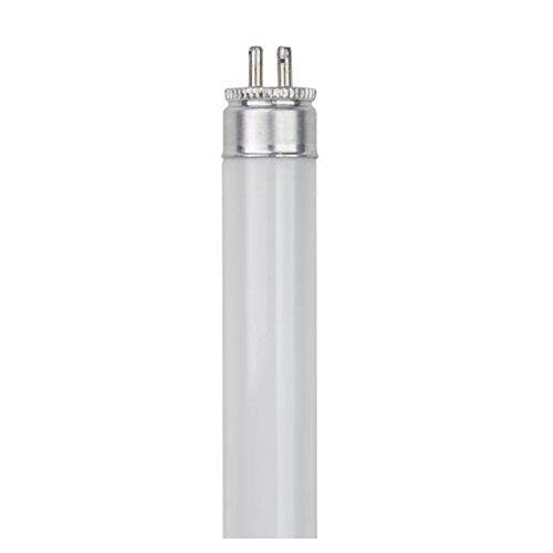 Pin Base Blacklight Fluorescent Tube - 8