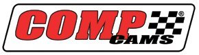 COMP Cams 3158TB Thrust Bearing (Replace.For 3153Kt&3158Kt) by Comp Cams