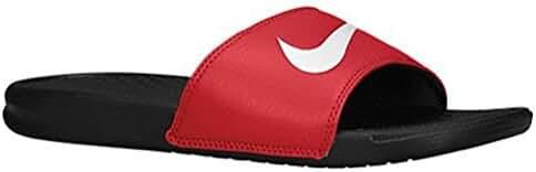 Nike Benassi Swoosh Men's Slide