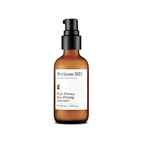 Perricone Skin Care Products - 2