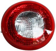 TYC 17-5252-00 Chevrolet HHR Driver Side Replacement Backup Lamp