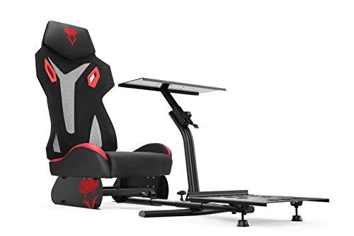 FR-TEC - Asiento Simulacion de conducion eSports Racing PlaySeat Viper