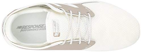 Salt Balance Running Shoes Women's New V3 Overcast Coast Sea x7dd6H0q