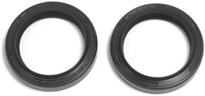 Athena Parts P40FORK455043 Fork Oil Seal Kit