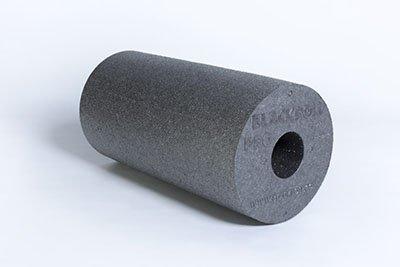 """Blackroll Pro - 12"""" X 6"""" Roll, Grey - 1 Each / Each - 30-274"""
