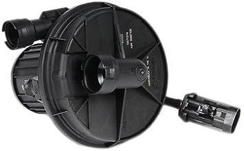 TOYOTA OEM 95-15 Tacoma Brake-Rear-Drum Gasket 4244435070