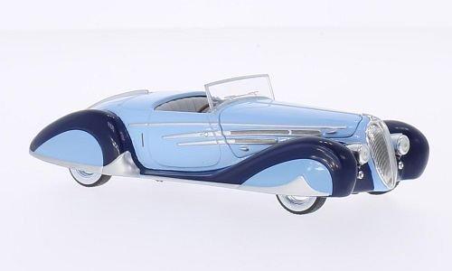 delahaye-165-v12-light-blue-dark-blue-rhd-1938-model-car-ready-made-whitebox-143