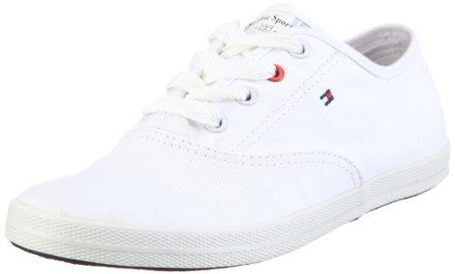 Tommy Hilfiger Schuhe Sneaker Damen
