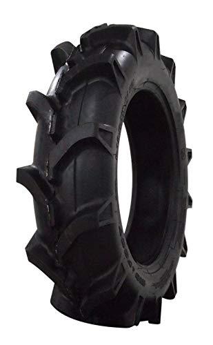 Deestone D413 Farm Radial Tire-8/-16 152L