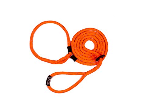 Harness Lead Escape Resistant, Reduce Pull, Dog Harness (Best Anti Pull Dog Lead)