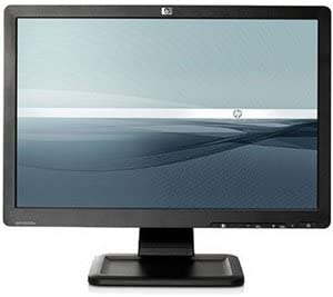 """HP Business, 19\"""" LE1901w wide LCD Monito (Catalog Category: Monitors / LCD Panels- 19\"""")"""