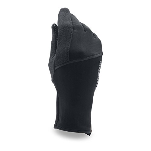 under armour glove liners women - 3