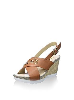 Mode Online SpecialMomuo Shop Shoe Stile srdQCthx