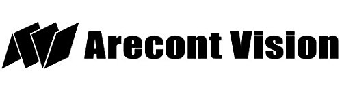 Mounts Pma - Arecont AV-PMA Pole Mount Adapter for SurroundVideo Omni Series
