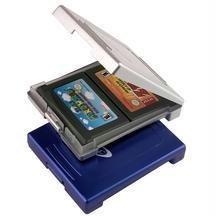 - INTEC G1329 Game Safe for Game Boy Advance