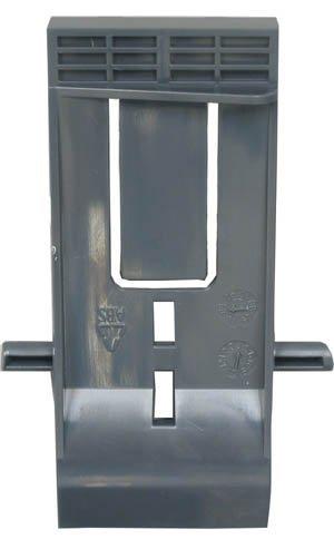 1 X Stand Lock for Cisco 7900 Series IP Phones - 7900 Series