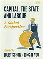Capital, the State and Labour: A Global Perspective
