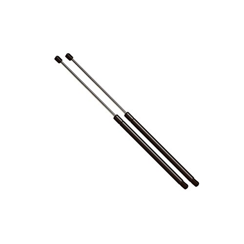 4584 ford explorer liftgate lift support strut set of 2 for 2002 ford explorer rear window struts
