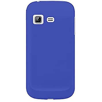 carcasa samsung galaxy chat