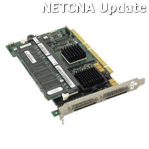 Dell PowerEdge 1800 LSI PERC 4e/DC SCSI RAID Windows 8 X64