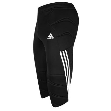 adidas Tierro 13 Mens GoalKeeper ThreeQuarter Soccer Pant