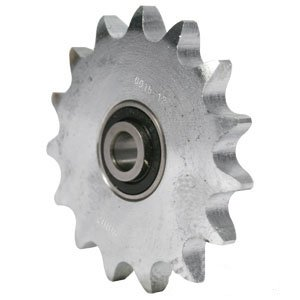 (Sprocket Idler Part No: A-1813001)