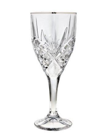 dublin platinum crystal - 7