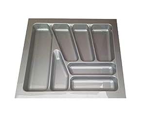 Cutlery Tray - Kitchen Organizer, 60 Cm