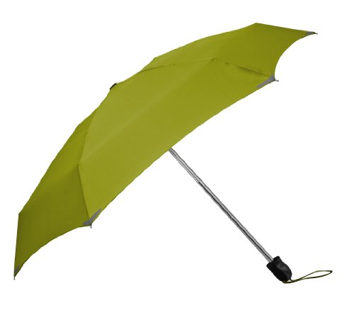 shedrain-walksafe-manual-mini-umbrellawasabione-size