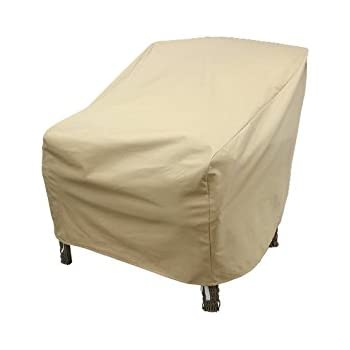 Amazon Com Modern Leisure Patio Chair Cover Outdoor
