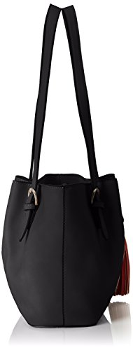 Sacs Natalie port Tamaris Shoulder Bag ZAxax7qz