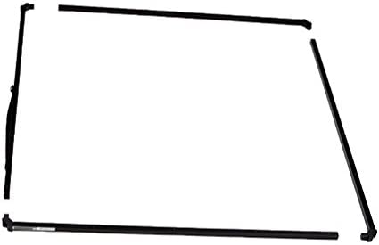 Westcott 311 20 inch 2-in-1 Reflector Silver//White