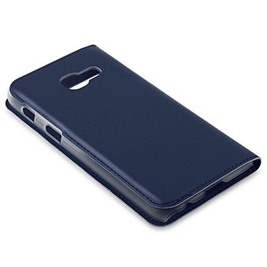 For Samsung Galaxy A3(2017) A5(2017) A7(2017) Luxury Flip PU Leather Frame Back...