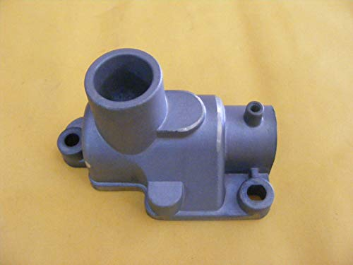 NEW OEM Yamaha 200-225-250 HP 69J-42828-02-94 PLATE, for sale  Delivered anywhere in USA