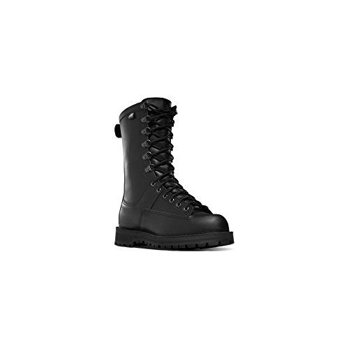 danner-mens-fort-lewis-10-inch-200g-law-enforcement-boot-black-12-ee-us