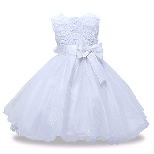 1-14 Yrs Teenage Girls Dress Wedding Party Princess Christmas Dress for Girl Party Costume Kids Cotton Party Girls Clothing,As Picture1,5 -