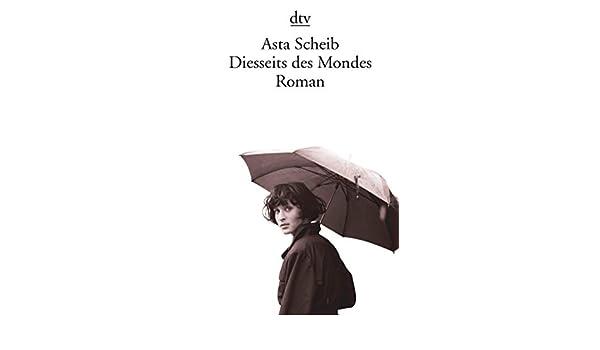 DES MONDES ROMAN DOCUMENT Original (PDF)