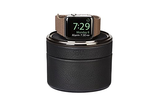 Apple Watch Genuine Leather Travel product image