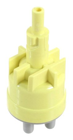 Top Air Conditioning Vacuum Checking Switches