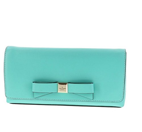 Kate Spade Keira Montford Park Smooth in Givernyble (473)