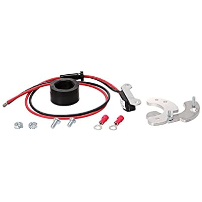 Pertronix 1231 Ford 3 Cylinder Ignitor: Automotive