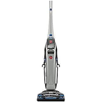 Amazon Com Hoover Floormate Hard Multi Floor Wet Dry Dual